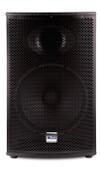 Alto Professional SX112 Passive 2-Way Loudspeaker