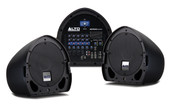 Alto Professional MPE350 Ultra-Portable Powered PA System