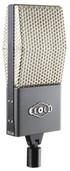 Cloud Microphones JRS-34P Passive Ribbon Microphone