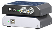 RME MADI-USB 128 Channel USB MADI Interface