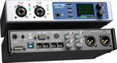 RME MADIface XT 394-Channel USB 3.0 MADI Audio Interface