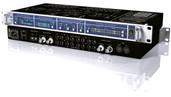 RME ADI648 64-Channel ADAT / MADI Format Converter