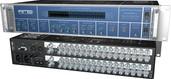 RME ADI6432 R BNC MULTI 64-Channel MADI / AES3-id Format Converter