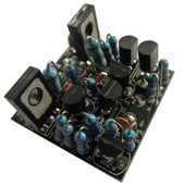 Lindell Audio OPA1731 Vintage Style Opamp