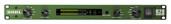 Burl Audio B2 Bomber 2-Channel Analog to Digital Converter