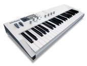 Waldorf Blofeld Keyboard Synthesizer w/ USB Connectivity
