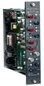 Rupert Neve Designs Shelford 5051 Inductor EQ / Compressor (Vertical Only)