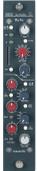 Rupert Neve Designs Shelford 5052 Mic Pre / Inductor EQ (Vertical Only)