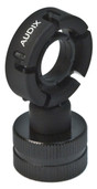 Audix SMT MICRO Shockmount Stand Adapter for Micros Series