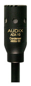 Audix ADX10 Lavalier Condenser Microphone
