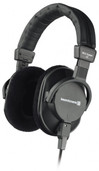 Beyerdynamic DT 250 80 Ohm Closed System Headphones