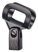 Audio-Technica AT8456a Quiet-Flex Microphone Stand Clamp