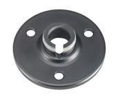 Audio-Technica AT8663 A-Mount Microphone Flange