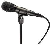 Audio-Technica ATM610a Hypercardioid Dynamic Microphone
