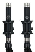 Telefunken M60 Cardioid Small-Diaphragm Microphone Stereo Set