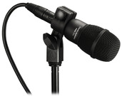 Audio-Technica PRO 25ax Dynamic Instrument Microphone