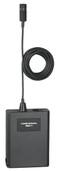 Audio-Technica PRO 70 Condenser Lavalier / Instrument Microphone