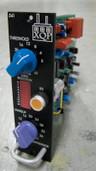 XQP 541 Optical Compressor
