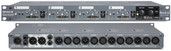 Radial Engineering SW4 4-Channel Audio Switcher