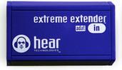 Hear Technologies Extreme Extender ADAT In
