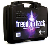 Hear Technologies Freedom Back System Band A