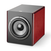Focal Professional Sub6 BE Active Subwoofer