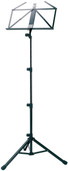 Konig & Meyer 10810 Music Stand