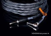 VoVox Link Protect A - Instrument Cable
