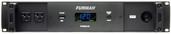 Furman Sound P-2400 AR Power Conditioner / Surge Suppressor