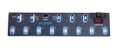 Keith McMillen Instruments 12-Step USB & MIDI Foot Controller