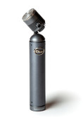 Blue Microphones Hummingbird Small-Diaphragm Condenser Microphone - BOGO