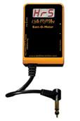 Keith McMillen Instruments Batt-O-Meter Battery Tester