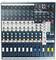 Soundcraft EFX8 - 8 Channel Analog Mixer - 2