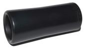 Latch Lake AcoustaGlide Guitar Slide W/ Dynamic Diffusion Technology