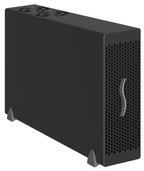 Sonnet Technology Echo Express III-D Thunderbolt 2-To-PCIe Card Expansion System