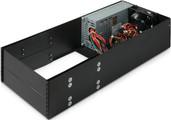 Sonnet Technology Mobile Rack Device Mounting Kit