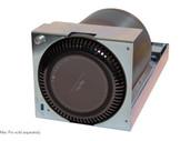 Sonnet Technology RackMac Pro / xMac Pro Server Computer Mounting Module