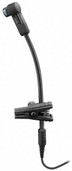 Sennheiser e908B-EW Wind Instrument Condenser Microphone