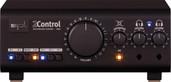 SPL 2Control Speaker & Headphone Monitoring Controller