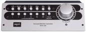 SPL SMC Surround Monitor Controller