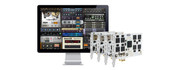 Universal Audio UAD-2 Desktop PCI-Express Plug-In Controller