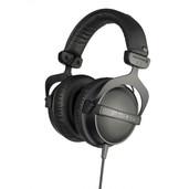 Beyerdynamic DT 770 M Closed Headphones for Drummers & Monitoring