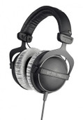 Beyerdynamic DT 770 PRO 250 Ohm Closed Back Reference Headphones