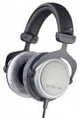 Beyerdynamic DT 880 PRO Semi-Open Studio Reference Headphones