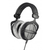 Beyerdynamic DT 990 PRO Open-Backed Monitoring Headphones
