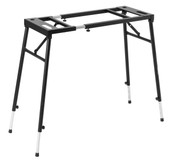 Ultimate Support JS-MPS1 Multi-Purpose Keyboard / Mixer Stand