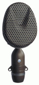 Coles Electroacoustics 4038 Studio Ribbon Microphone