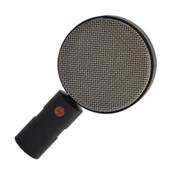 Coles Electroacoustics 4030L Ribbon Lollipop Microphone
