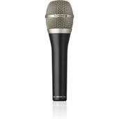 Beyerdynamic TG V50d Dynamic Cardioid Vocal Microphone