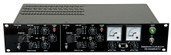 Thermionic Culture Earlybird 2.2 Two Channel Mic Pre-Amp W/ Equalizer